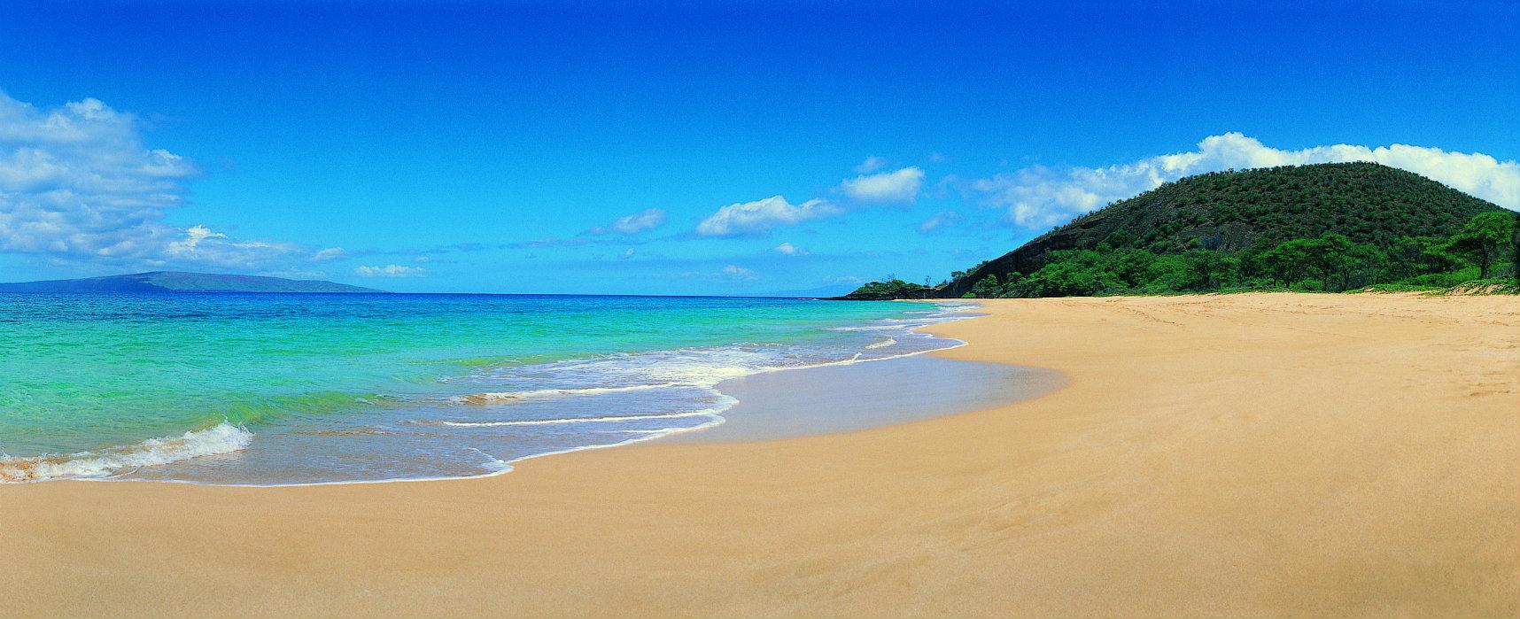 Maui : Hawaii comme dans les films