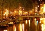 amsterdam-canal-nuit-624x250