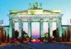 berlin-624x250