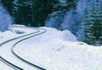 beau-train-624x250