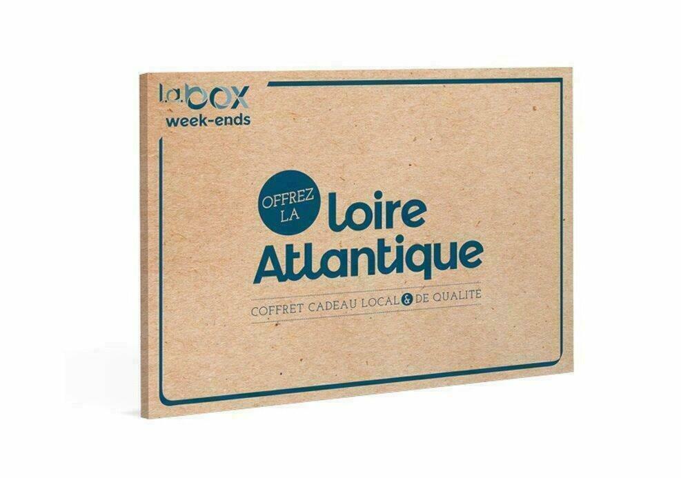 Loire-Atlantique Box