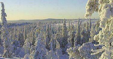 laponie-finlandaise-624x250