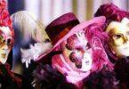mardi-gras-carnaval-624x250