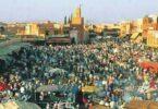 vacances-paques-marrakech-624x250