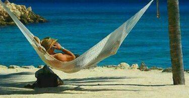 L'assurance voyage : voyagez tranquille