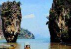 phuket-624x250