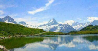 suisse-alpes-ete-624x250