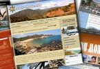 carnet-voyage-juillet-2008-624x250