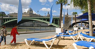 paris-plage-624x250