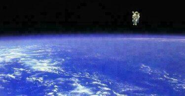 tourisme-spatial-voyage-espace-624x250