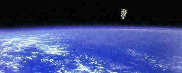 https://www.okvoyage.com/wp-content/uploads/2008/07/tourisme-spatial-voyage-espace-624x250.jpg
