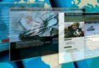 carnet-voyage-aout-2008-624x250