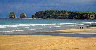 surf-pays-basque-624x250
