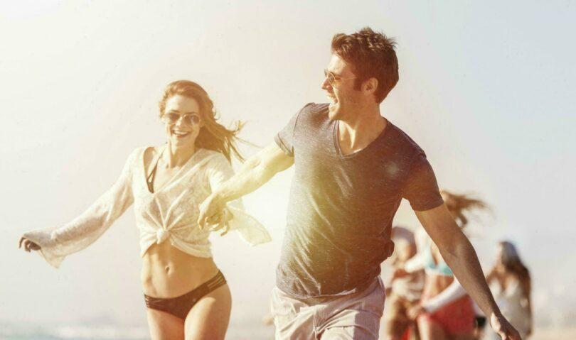 Bons plans pour voyages entre célibataires