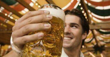 oktoberfest-fete-biere-624x250