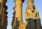 photo-egypte-624x250