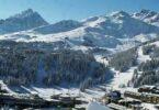 station-ski-alpes-624x250