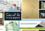 carnet-voyage-novembre-2008-624x250