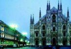 cathedrale-milan