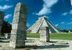 mexique-624x250