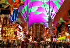 fremont-street-experience