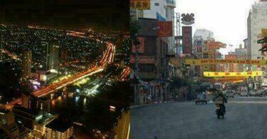 bangkok-624x250