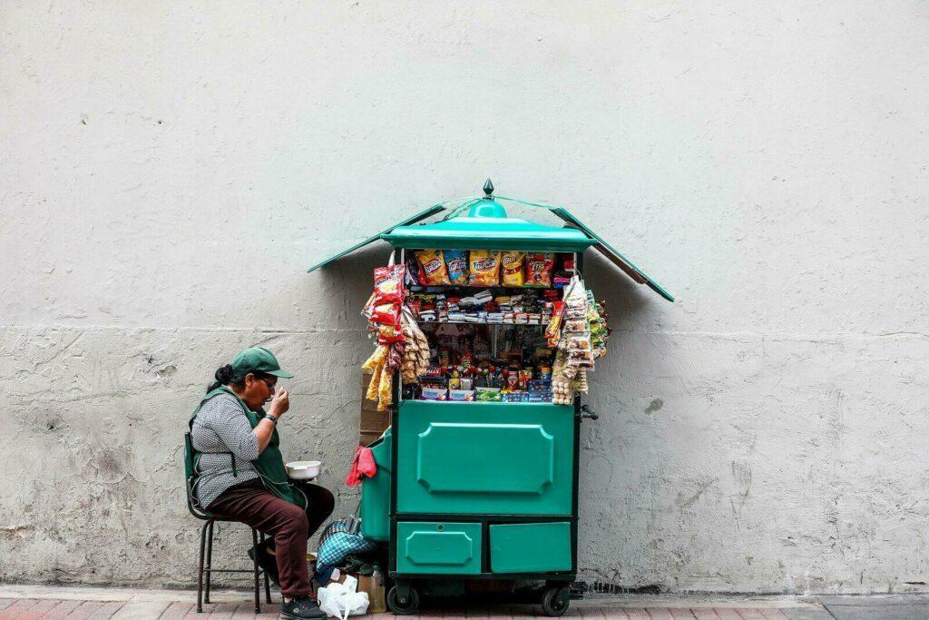 rue cuzco