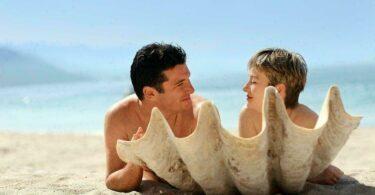 Des vacances pour les adeptes de naturisme