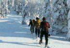 sejour-montagne-ski-de-fond-randonnee-ba3