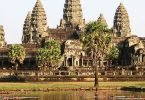 cambodge-624x250