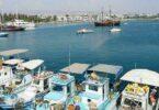 port-paphos