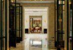hotels-de-luxe-ont-la-cote-624x250