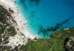 pourquoi aller en Sardaigne