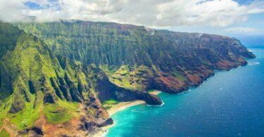 pourquoi aller a hawaï