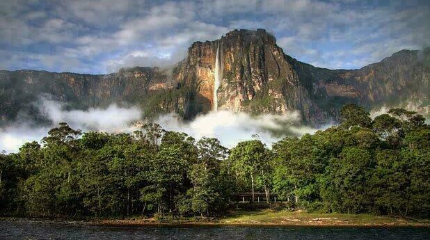 le-venezuela-tourisme