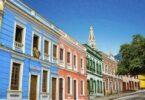 colombie-bogota-couleurs