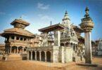 nepal-katmandou