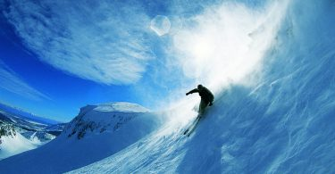 Dates d'ouverture des stations de ski en France