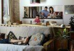 pourquoi-privilegier-appartement-plutot-qu-un-hotel-housetrip