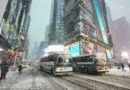 new-york-juno-blizzard