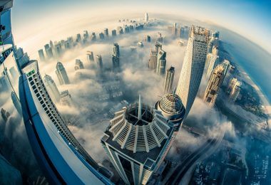 photo-dubai-nuages-01