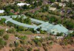 kakadu-hotel-en-forme-de-crocodile-panorama