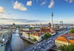week-end-berlin-panorama