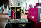 bornes-arcade-aeroport-paris-03