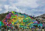 mexique-street-art-favela-01