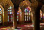 mosquee-nasir-ol-molk-shiraz-iran-03
