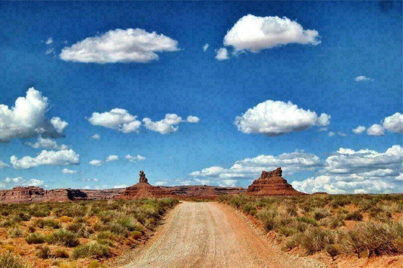 902af1b17ed Lost In The USA   planifier un road trip aux Etats-Unis - OK Voyage
