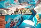 taxi-fabric-project-06