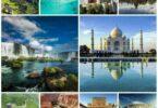top-10-lieux-a-voir-collage