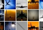 photos-avion-james-carroll-collage